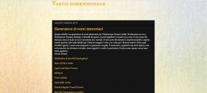 generatore-nomi-demoniaci