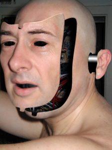 cyberpunk-2020-cyberpsicosi