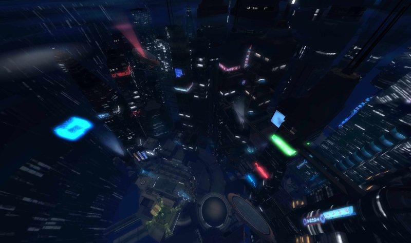 cyberpunk-2020-recensione