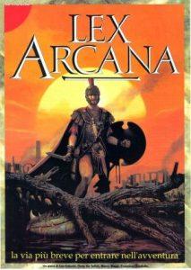 lex-arcana-cover