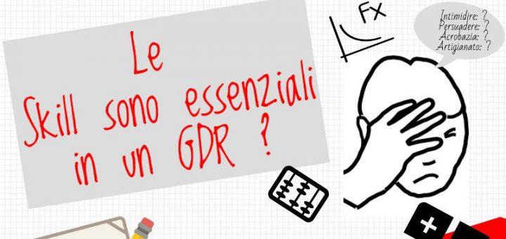 skill-essenziali-gdr-e1483554141956-720x