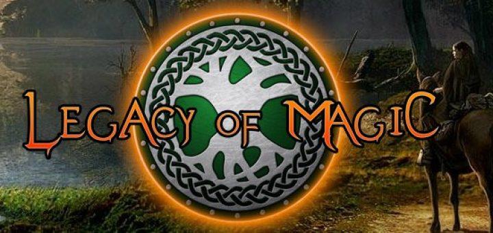 intervista-legacy-of-magic