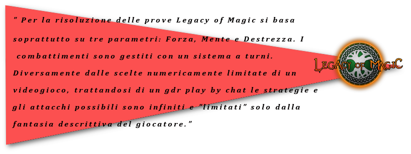 legacy-of-magic-quote1