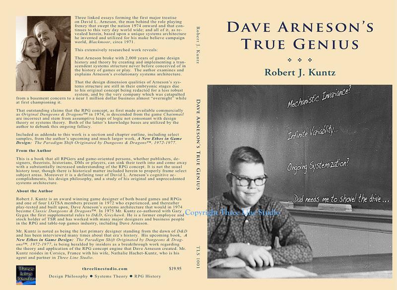 dave-arneson-true-genius