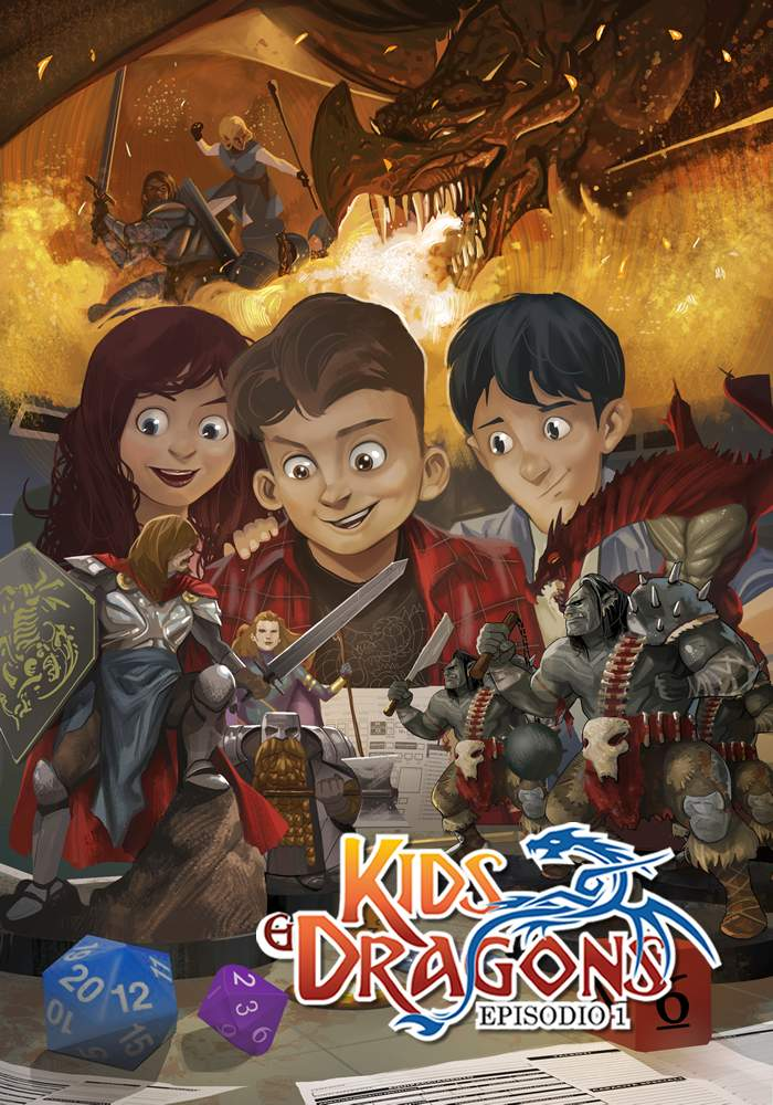 gdr-bambini-kids-dragons