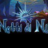 le-notti-di-nibiru-gdr