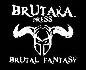 antiche-leggende-brutal-fantasy