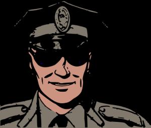 poliziotto-cyberpunk-2020