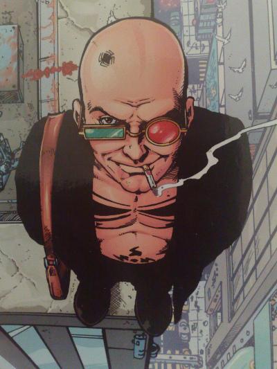 ricettatore-cyberpunk-2020