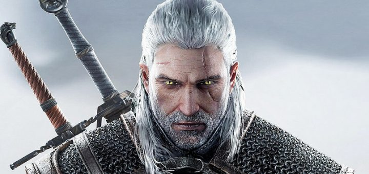 the-witcher-gdr