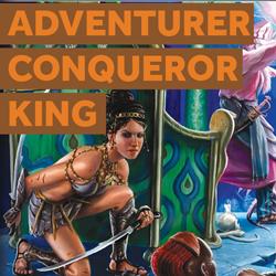 adventurer-conqueror-king-conclusioni