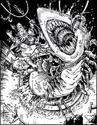 adventurer-conqueror-king-endgame