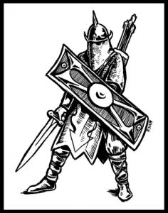 adventurer-conqueror-king-personaggi