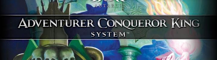 adventurer-conqueror-king-copertina