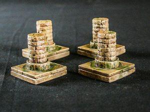 dungeonext-colonne