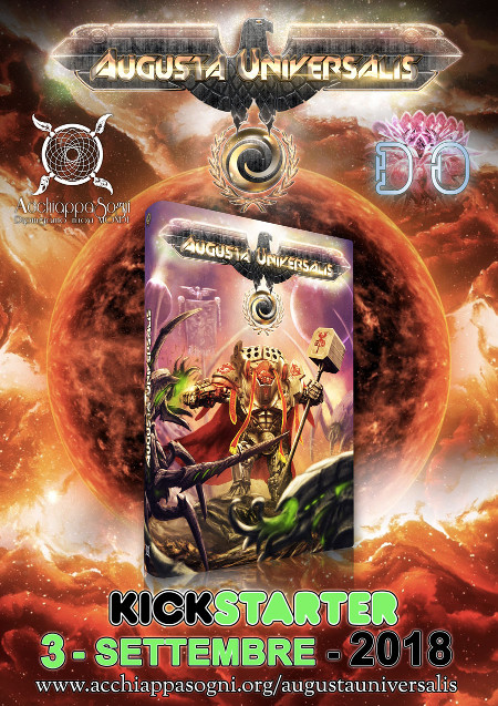 augusta-universalis-gdr-kickstarter