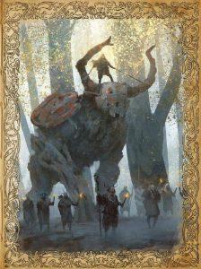 monster-codex-recensione