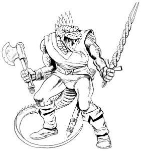 dragone-zargo