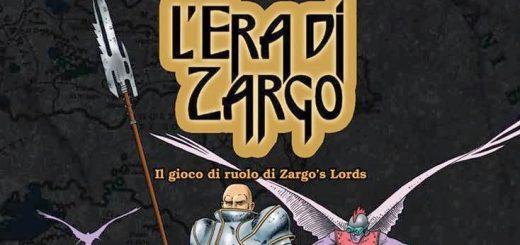 l-era-di-zargo
