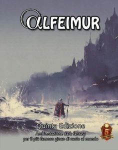 alfeimur-cover