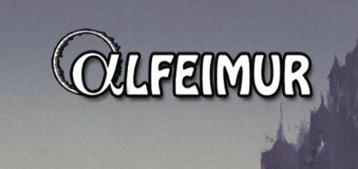 alfeimur-dark-fantasy
