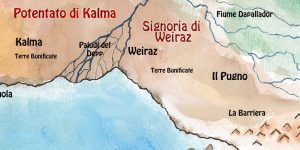 alfeimur-map