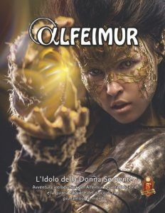 alfeimur-setting
