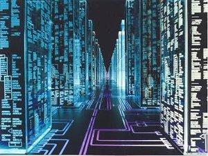cyberpunk-2020-cyberspace