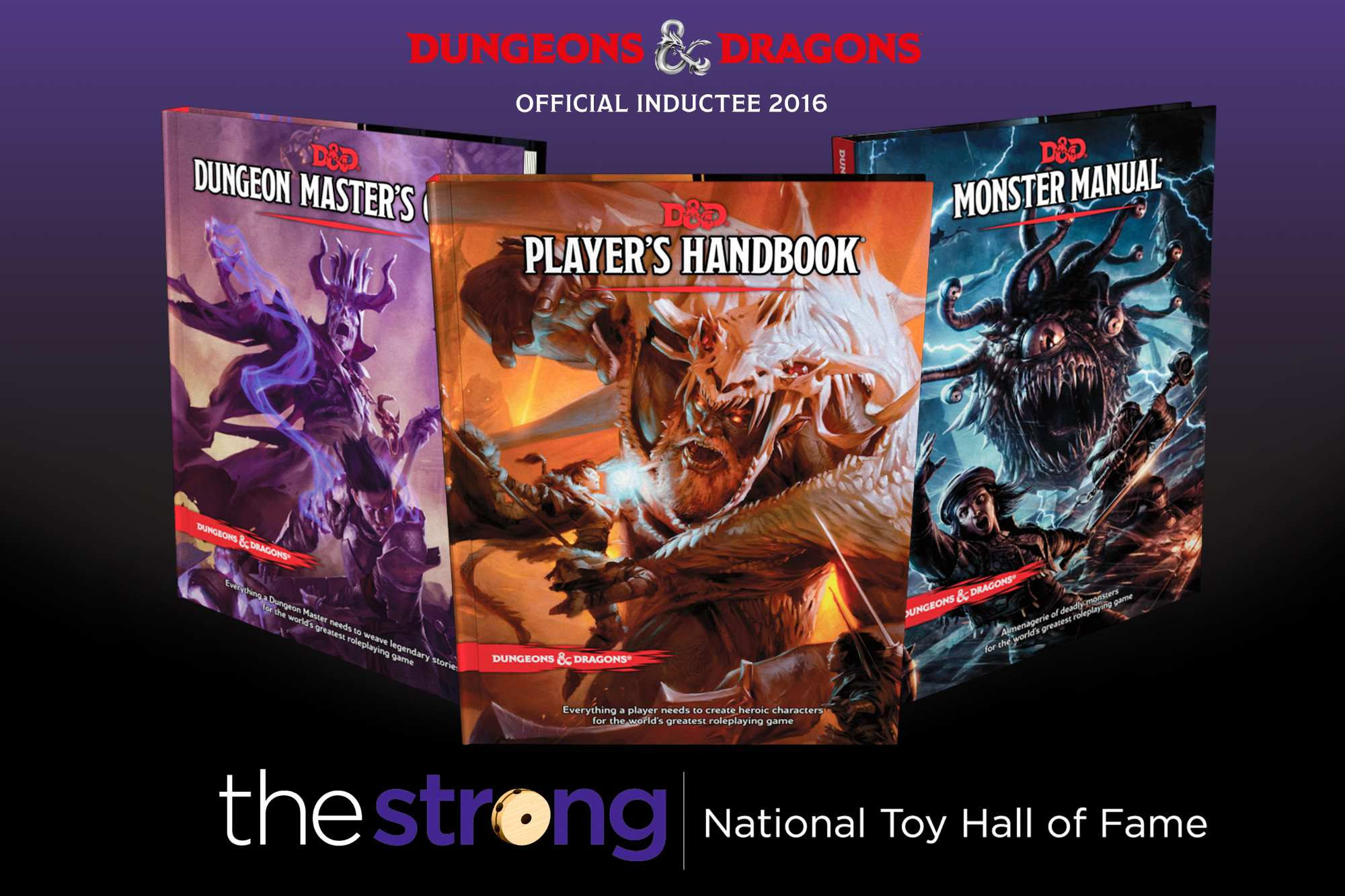 dnd-hall-of-fame