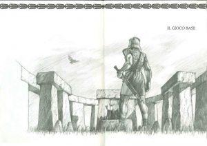 lex-arcana-personaggi