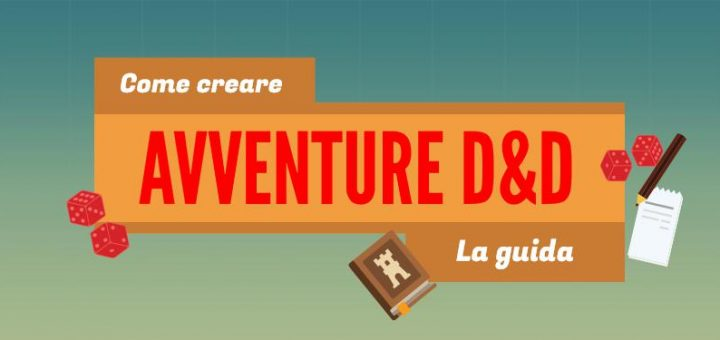 creare-avventure-dnd