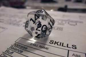 gdr-skill-less