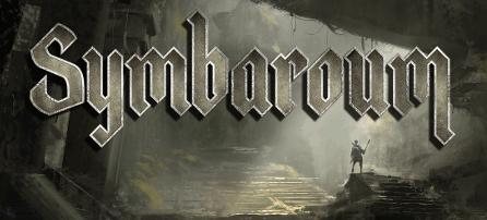 symbaroum-gdr-fantasy