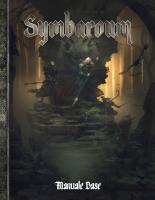 symbaroum-manuale-ita
