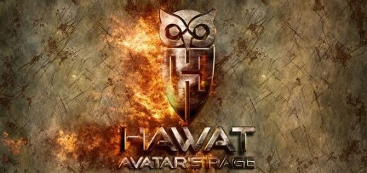 hawat-gdr