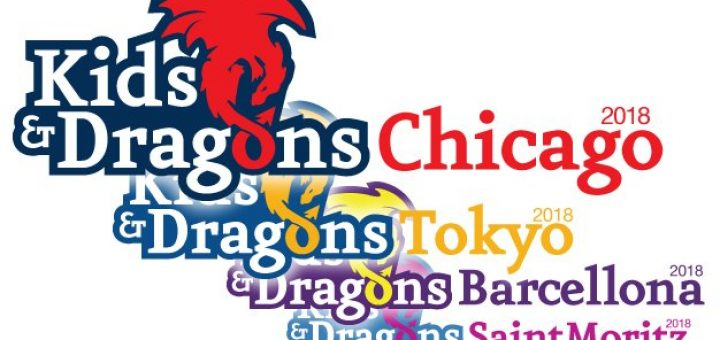 kids-&-dragons-città