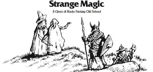 strange-magic-gdr