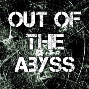 out-of-the-abyss-oscurità