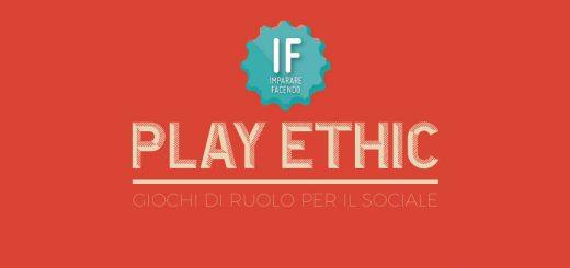 play-ethic-gdr