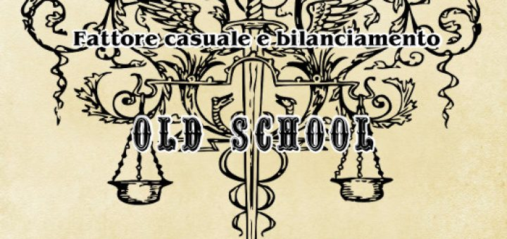 old-school-bilanciamento