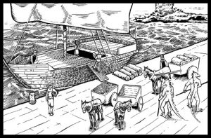 adventurer-conqueror-king-sandbox