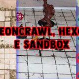 dungeoncrawl-hexcrawl-sandbox