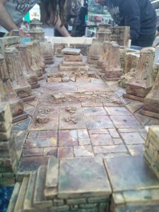 dungeonext-tiles