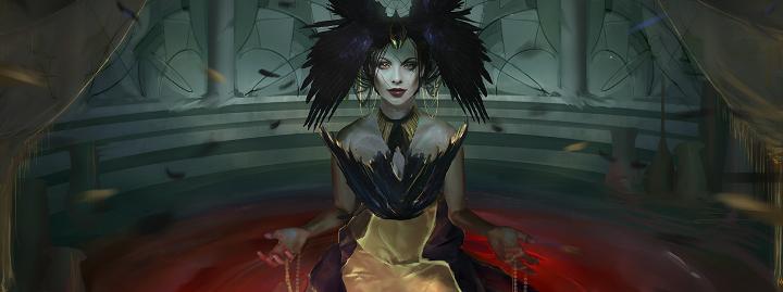 awaken-dark-fantasy