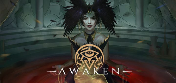 awaken-gdr