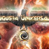 Augusta-Universalis-gioco-di-ruolo