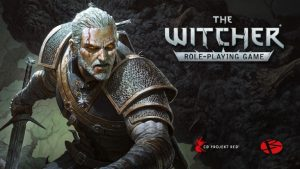 the-witcher-gdr-cartaceo