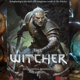 the-witcher-gioco-di-ruolo