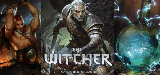 the-witcher-gioco-di-ruolo