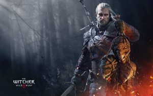 the-witcher-talsorian